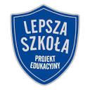 http://www.zsirzadze.szkolnastrona.pl/container/logo_lsz.jpg