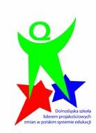 http://zsirzadze.szkolnastrona.pl/container/najmniejsze_logo.jpg