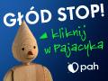 http://www.pah.org.pl/nasze-dzialania/8/pajacyk