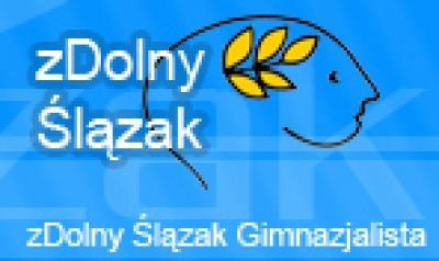 http://www.zsirzadze.szkolnastrona.pl/index.php?p=m&idg=zt,37,230&s=3#txt